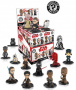 Funko Mystery Minis: Star Wars: The Last Jedi