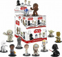 Funko Mystery Minis: Star Wars: The Empire Strikes Back