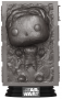 Funko POP Star Wars: The Empire Strikes Back: Han in Carbonite