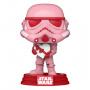 Funko POP Star Wars: Valentines - Stormtrooper