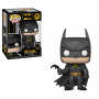 Funko POP DC: Batman 80th - Batman