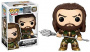 Funko POP: DC Justice League - Aquaman