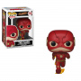 Funko POP TV: The Flash - Flash