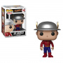 Funko POP TV: The Flash - Jay Garrick