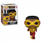 Funko POP TV: The Flash - Kid Flash