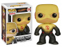Funko POP TV: The Flash - Reverse Flash