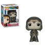 Funko POP: DC Wonder Woman - Wonder Woman w/ Cape (Sepia) (Exc)