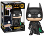 Funko POP DC: Batman 80th - Batman (1995)