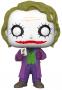 "Funko POP Movies: DC - 10"" Joker"