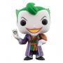 Funko POP DC Heroes: Imperial Palace - Joker