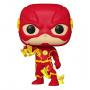 Funko POP Heroes: The Flash - The Flash