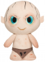 Funko SuperCute Plush: Lord of the Rings - Smeagol