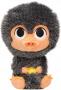 Funko SuperCute Plushie: Baby Niffler (Gray)