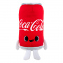 Funko Plush:  Coca-Cola Can