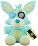 Funko Plush: Five Nights at Freddy's Spring Colorway - Foxy (GR)
