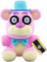Funko Plush: Five Nights at Freddy's Spring Colorway - Freddy (P)
