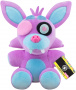 Funko Plush: Five Nights at Freddy's Spring Colorway - Foxy (PU)