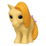 Funko POP Retro Toys: My Little Pony - Butterscotch