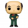 Funko POP Retro Toys: Clue - Mr. Green (with Lead Pipe)