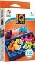 Smart Games - IQ Blox (edycja międzynarodowa)