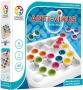 Smart Games - Antywirus