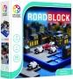 Smart Games - Blokada
