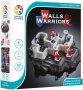 Smart Games - Warownia (Walls & Warriors)