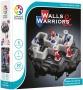 Smart Games - Walls & Warriors (Warownia)