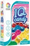 Smart Games - IQ Candy (Cukierki)