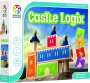 Smart Games - Castle Logix (Mądry zamek)