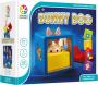Smart Games - Bunny Boo (Króliczek)