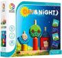 Smart Games - Day&Night (Dzień i noc)