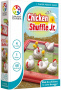 Smart Games - Chicken Shuffle Jr.
