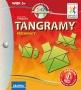 Smart - Tangramy przedmioty