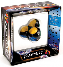 Planety (Planets)