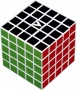 V-Cube 5 (5x5x5) standard