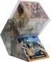 V-Cube 2 Kandinsky (2x2x2) standard