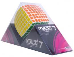 V-Cube 7 (7x7x7) wyprofilowana