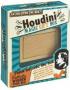 Łamigłówka Houdini Magic Gift Box