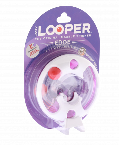 Loopy Looper - Edge