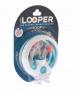 Loopy Looper - Hoop